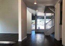 Shady Grove Ln, Westlake Village CA