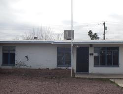E Sylvane St, Tucson AZ