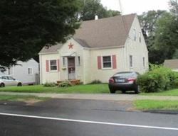 Quinnipiac Ave, New Haven CT