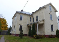 Foreclosure - Beacon Ave - Holyoke, MA