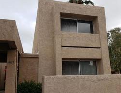 S Greenside Ct, Mesa AZ