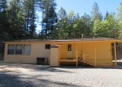 Quartz Valley Rd, Fort Jones CA