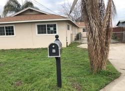 Magnolia Ave, Lemoore CA
