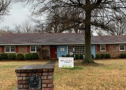 Foreclosure - Lynn Ave - Clarksdale, MS