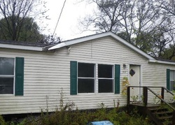Foreclosure - South St - Water Valley, MS