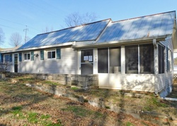 Foreclosure - Terrace St - Florence, AL