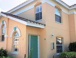 Satinleaf Rd N , Naples FL