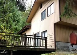 Foreclosure - Dock St - Juneau, AK