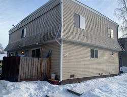 Reka Dr Apt P1, Anchorage AK