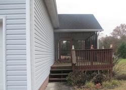 Arbor Woods Cir, Ringgold GA