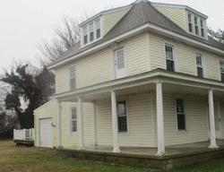Old Love Point Rd, Stevensville MD