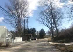 Foreclosure - Salem Church Rd - Belle Vernon, PA