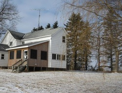 Foreclosure - 18th St - Rice Lake, WI