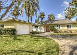 Serpentine Dr, Redlands CA