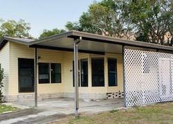 Scepter Ave, Brooksville FL
