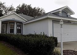 Sailboat Ave, Tavares FL