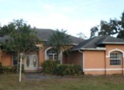 Se 15th St, Okeechobee FL
