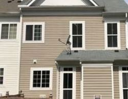 Foreclosure - Talmadge Cir - Suitland, MD
