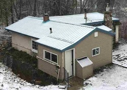 Foreclosure - Vanderlip Rd - Traverse City, MI