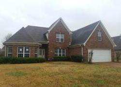 Windsor Ln, Southaven MS