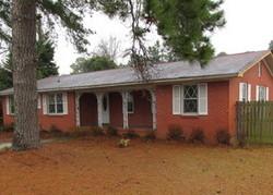 Sumter, SC Cheap Homes | Foreclosurelistings com