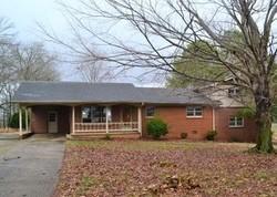 Sorrell Chapel Loop, Dyersburg TN