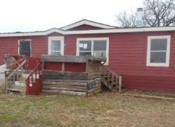 County Road 3451, Paradise TX