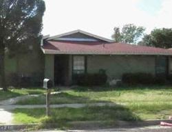 S Vernon St, Amarillo TX