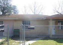 E Jackson St, Brownsville TX