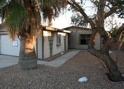 5th St, Desert Hot Springs CA