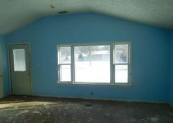 Foreclosure - Burton Ave - Holt, MI