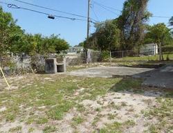 W 36th St, West Palm Beach FL