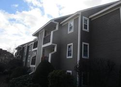 Heritage Dr Unit 18, Whitinsville MA