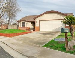 Foreclosure - Oakwood Ct - Hanford, CA
