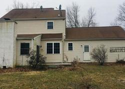 Foreclosure - Woodbrook Dr - Coatesville, PA