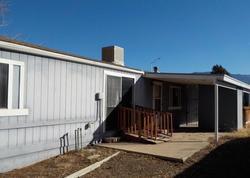 Brook St Ne, Albuquerque NM