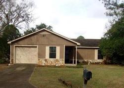 Foreclosure - Pelham Dr - Leesburg, GA