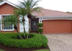 Heritage Club Dr, West Palm Beach FL