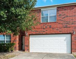 Foreclosure - Wooded Acres Dr - Humble, TX