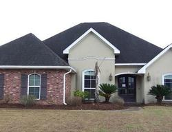 Autumn Ridge Dr, Thibodaux LA
