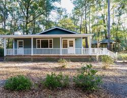 Foreclosure - High Bluff Rd - Rincon, GA