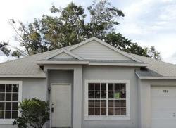 S Cedar Ave, Sanford FL