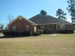 Foreclosure - Walton Farms Dr - Hephzibah, GA