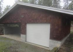 Foreclosure - W Evans Creek Rd - Rogue River, OR
