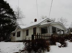 Clark Mill Rd, Barberton OH