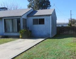 Foreclosure - Rotan Ave - Madera, CA