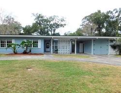 Bartram Rd S, Jacksonville FL