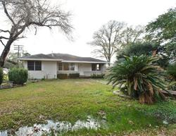 Boyd Ave, Groves TX