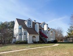 Foreclosure - Fallcrest Ct - Bowie, MD