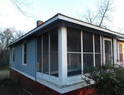 Livingstone Ave, Salisbury NC